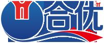 澳门国际永利总站-澳门国际永利总站网站
